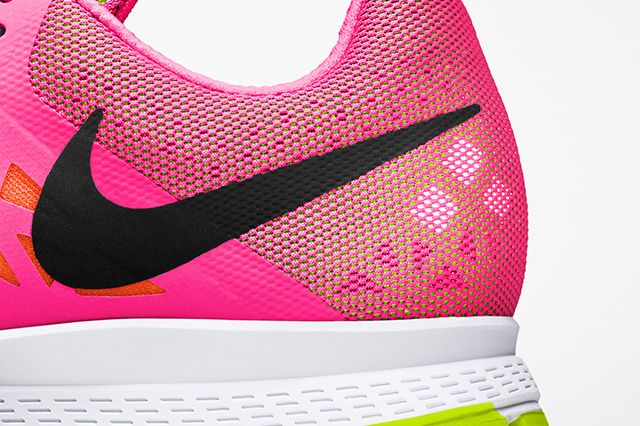 Nike Airzoom Pegasus 31 9