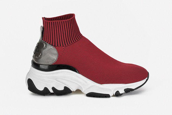 Pregis Ss18 081 Sneaker Freaker