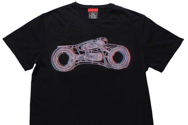 Tron Legacy Clot T Shirts 11 1