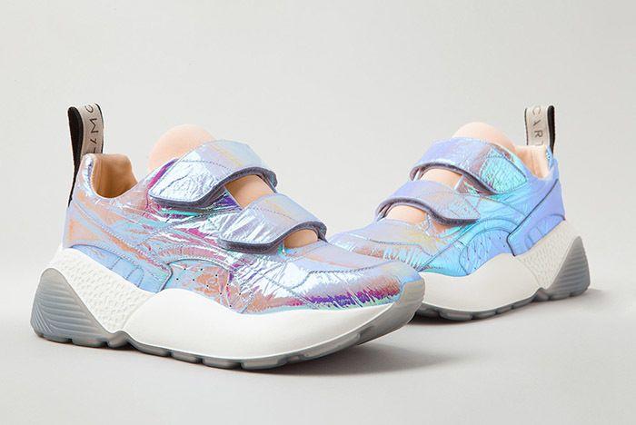 Stella Mccartney Eclypse Sneaker 3 9688D4527E1A2Ade11A937Df62F3C99Cca618Be1 Sneaker Freaker