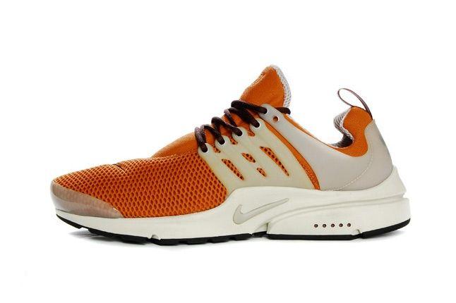 Overkills Nike Id Studio Sale 14