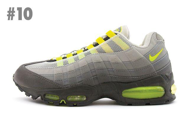 Nike Air Max 952