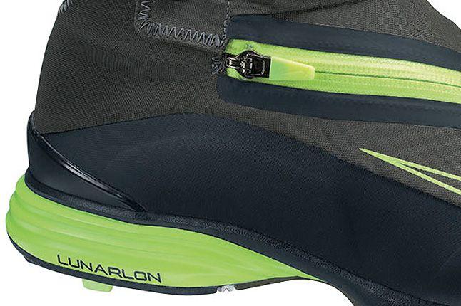 Nike Lunar Bandon 4 1