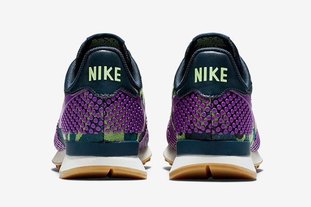 Nike Internationalist Jcrd Camo3