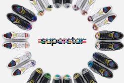 Adidas Pharrell Supershell Thumb