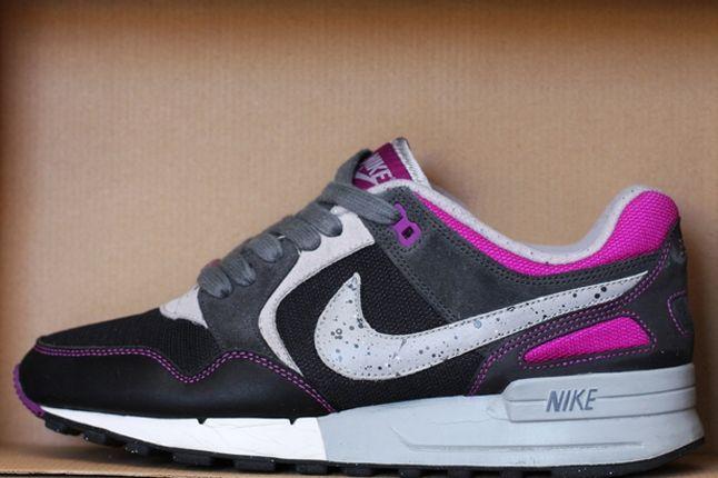 10 Perfect Purple Sneakers Nike Air Pegasus 89 1