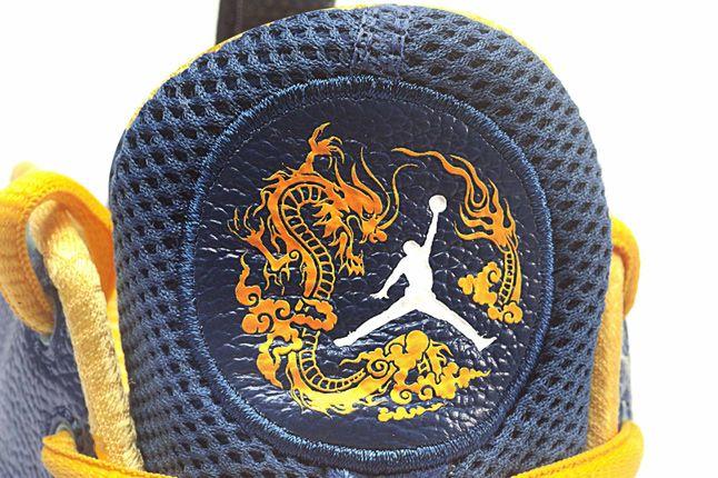Air Jordan 2012 Year Of The Dragon 2012 05 1