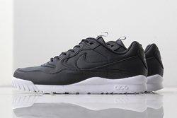 Nike Acg Air Wildwood Premium Black White Thumb Bump 1
