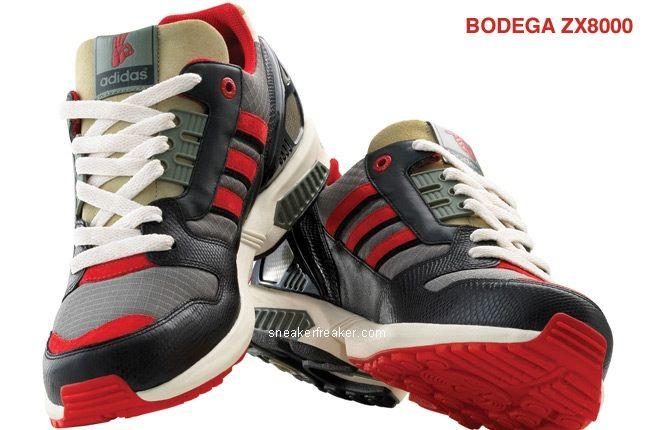 The Biz Ben Pruess Adidas Originals 12