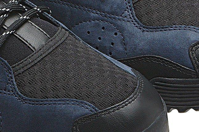 Adidas Blue Torsion Cu 5 1