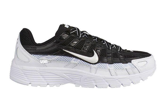 Nike0P 3000 Cncpt 3