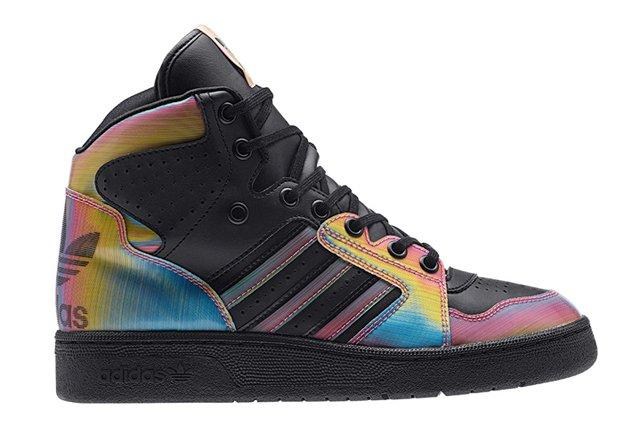 Adidas Originals By Rita Ora Fall Winter 2015 Space Shifter Pack1