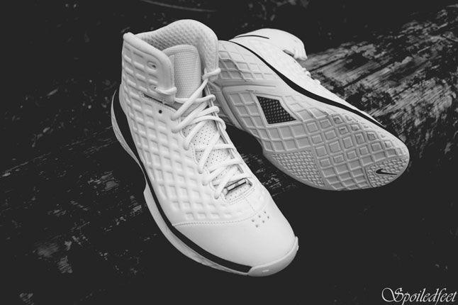 Nike Zoom Kobe 3 Sl 1