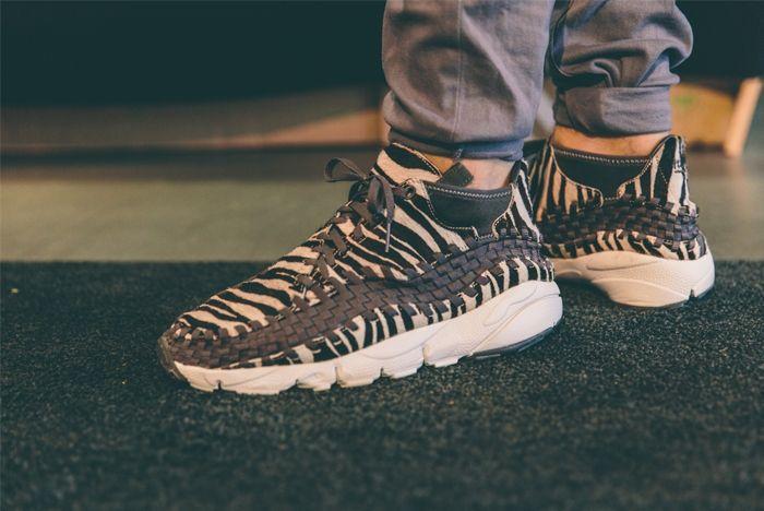 Sneaker Weekender Recap 25
