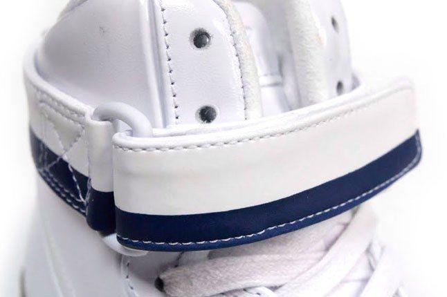 Nike Air Strap 1