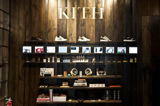 Kith 1 1