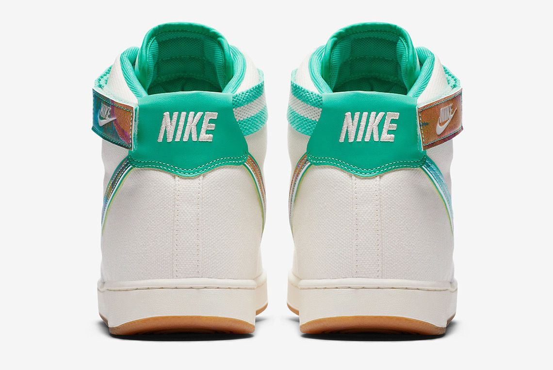 Nike Air Huarache Supreme Vandal Buy Now 8 Sneaker Freaker