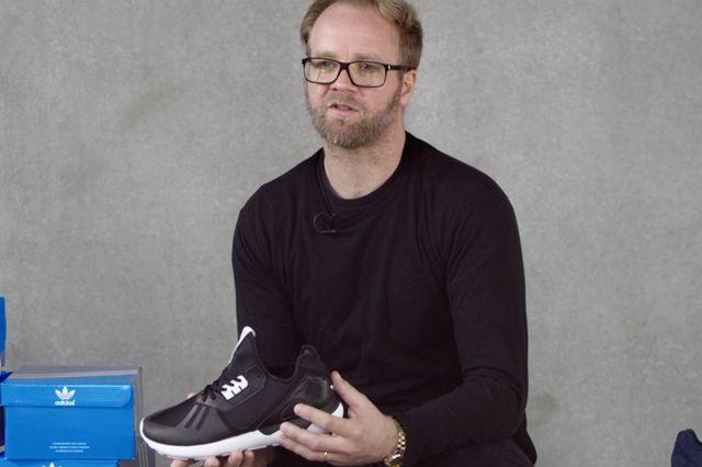 Adidas Tubular 7