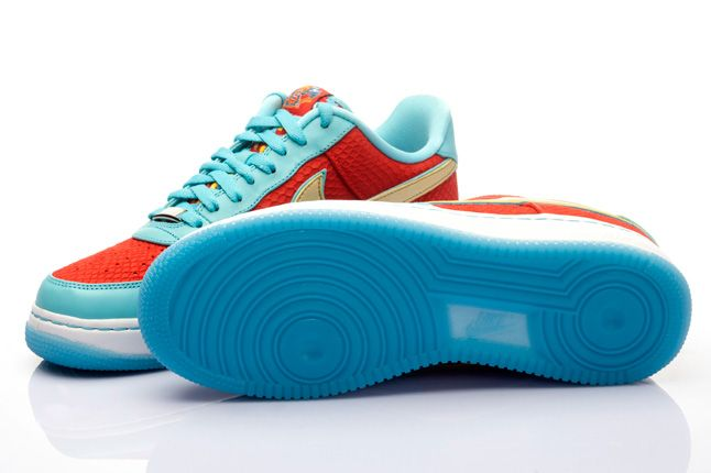 Nike Air Force 1 Year Of The Dragon 2 03 1