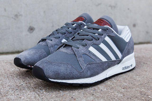 Adidas Zx 710 Premium 8