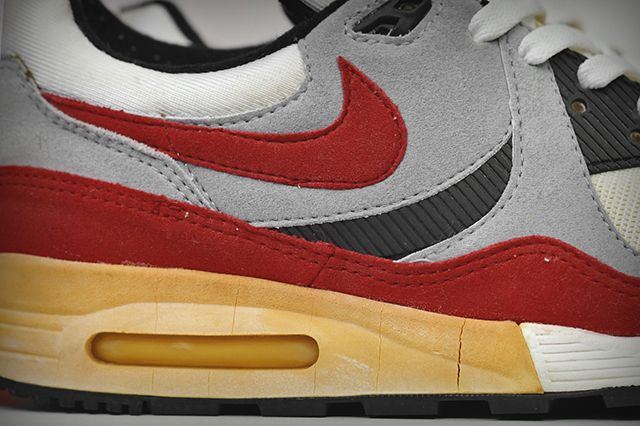 Air Max Day Overkill Countdown Chapter 12