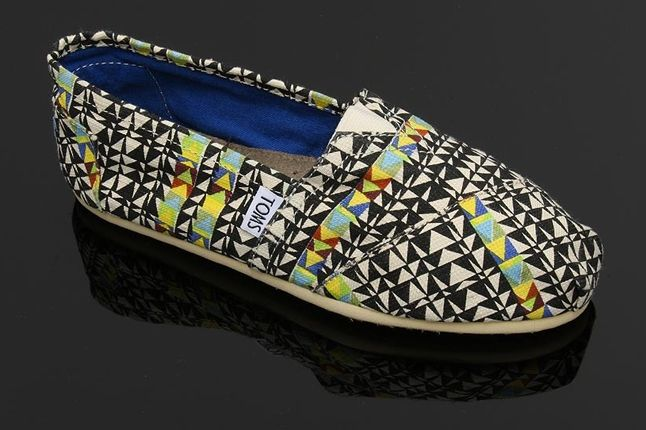 Toms Hype Dc 3 1