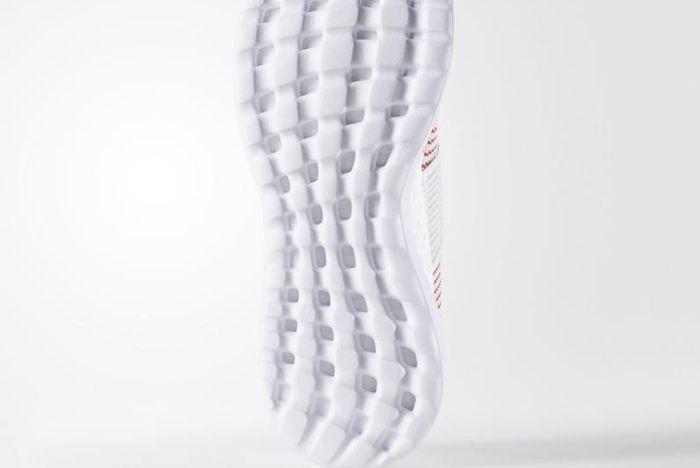 Adidas Pureboost Zg 3