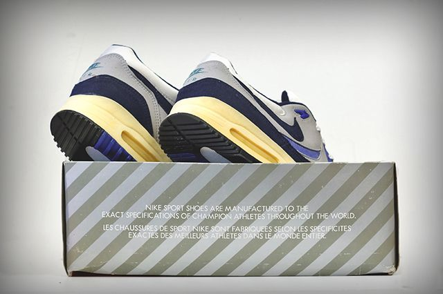 Air Max Day Overkill Countdown Chapter 9
