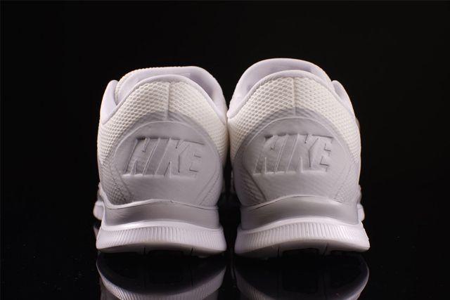 Nike Free Socfly 2