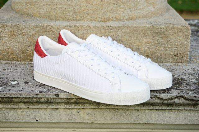 Ss14 Rodlaver Redwht Perspective2