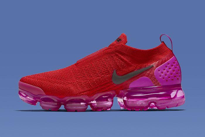 Nike Air Vapormax Moc 3