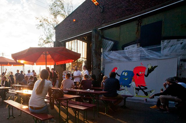 Sf X Montana Cans Colab Pre Launch Event At Asphaltgold 3