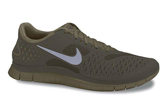 Nike Free Run 22 1