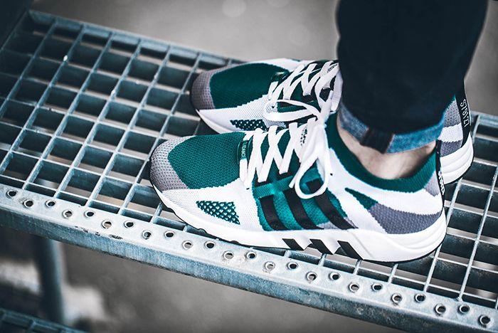 Adidas Eqt Support 93 Pk3