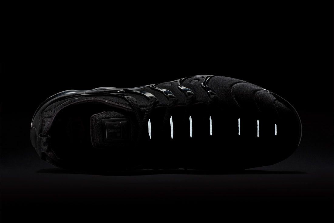 Jd Sports Air Vapor Max January 2018 Sneaker Freaker 13