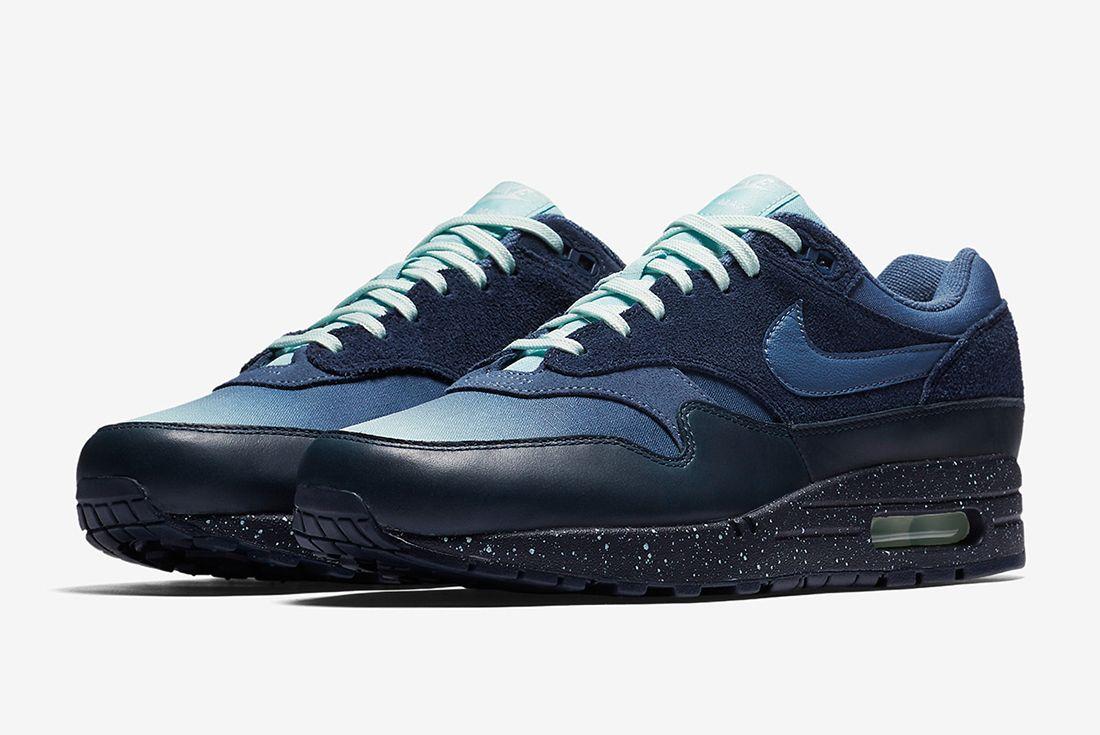Nike Air Max 1 Sneaker Freaker 2