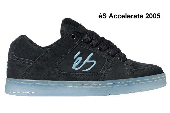 2005 Sp Accelerate Blk Blu 2