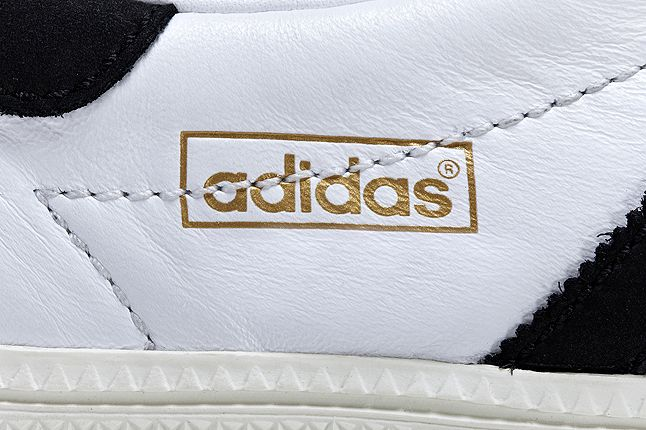 Adidas Consortium 2012 Tell Your Story 25 1