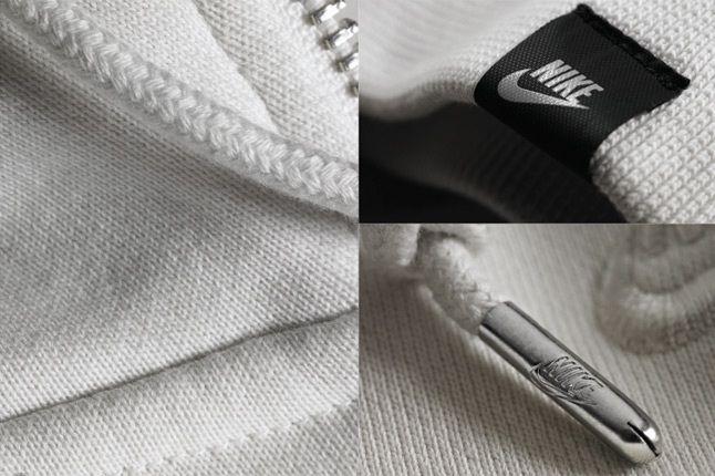 Nike Aw77 Hoodie 13 1