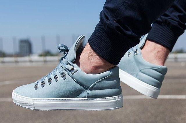 Filling Pieces Furby Blue 7