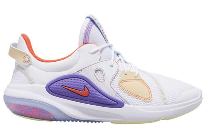 Nike Joyride Cc Colourways1