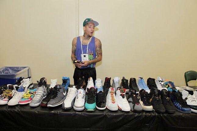 Sneaker Con Miami 9 2