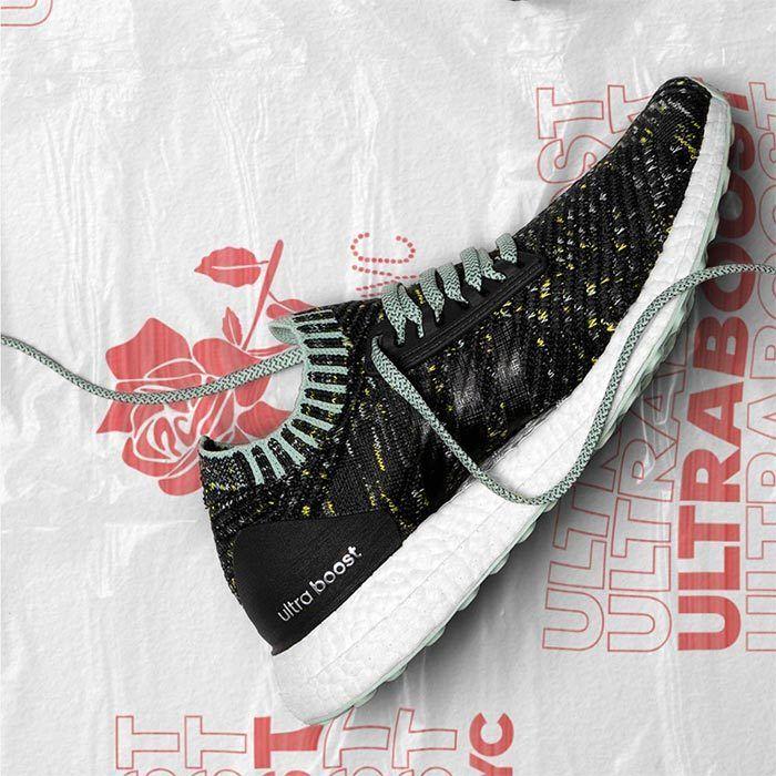 Adidas Ultraboost X Nyc Bodega 2