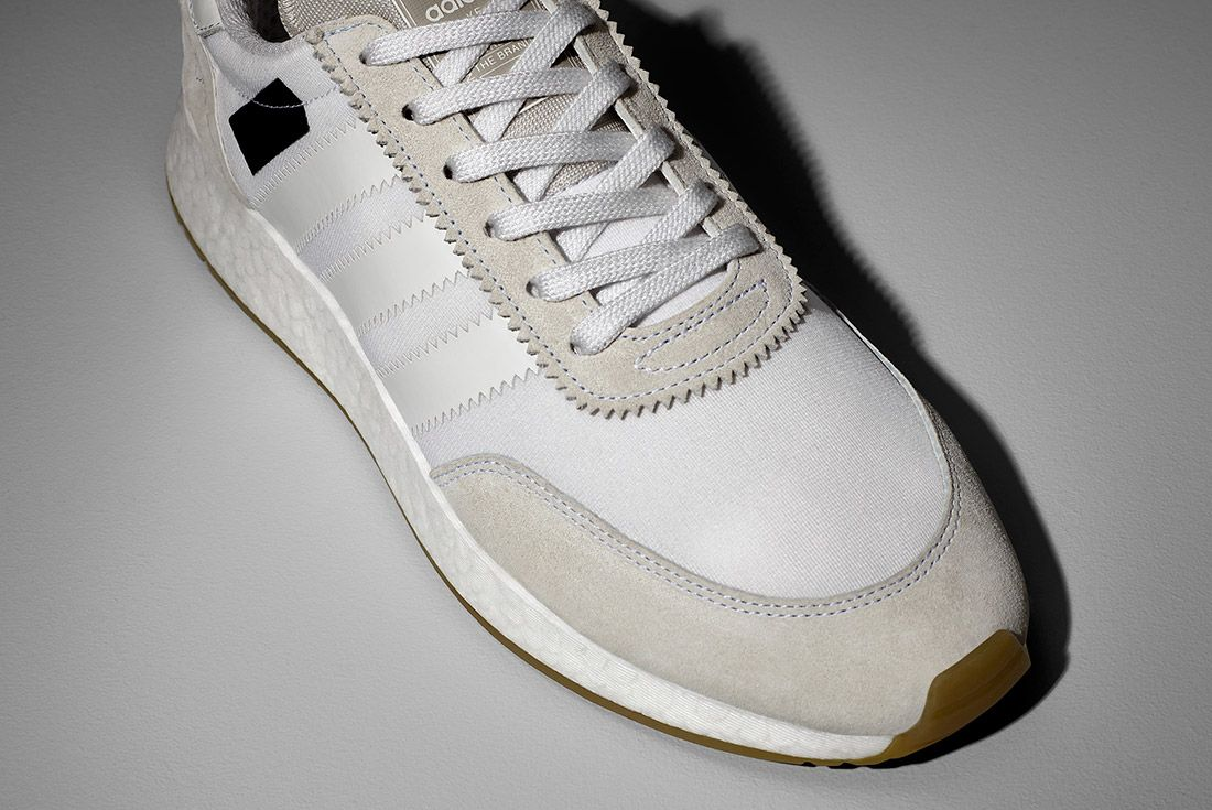 Adidas Iniki Runner I 5923 6