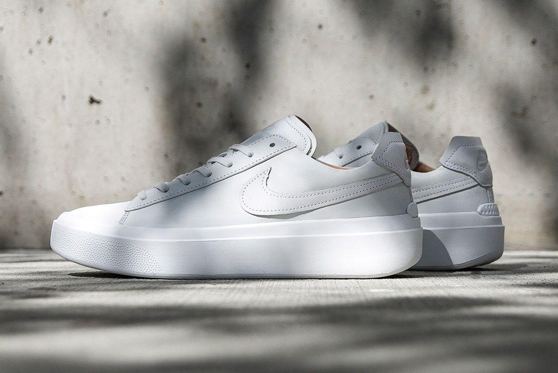 Nike Grand Volee 4