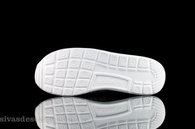 Adidas Zx 500 2 0 W Camo 3