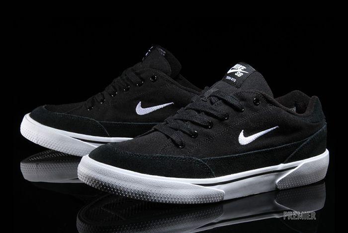 Nike Sb Zoom Gts6