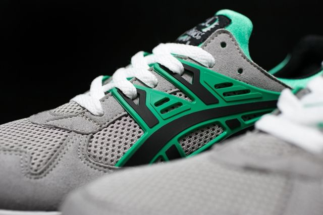 Asics Gel Kayano Spring Delivery 1