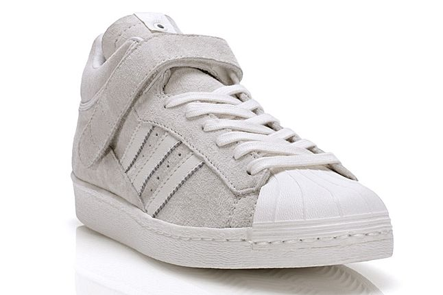 Adidas Consortium Collection 23 1