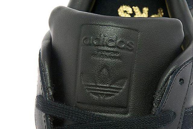 Adidas Originals Superstar Camo Sole 3